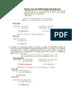 Fertilidad.pdf