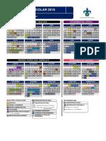 calendario-escolarizado-2018.pdf
