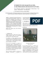 Informe de reconocimiento..pdf
