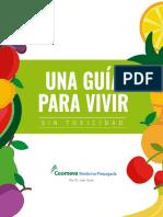ebook-detoxificacion-coomeva-medicina-prepagada.pdf