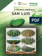 Agenda Técnica San Luis Potosí OK.pdf