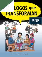 Dialogos_que_transforman (1) (2).pdf