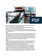 13 venenos públicos masivos.docx