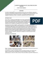 Paper Fitogenetica Lucero Cabrera Espinoza.docx