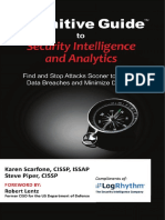 lr-definitive-guide-to-security-intelligence-and-analytics.pdf