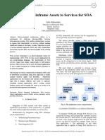 vta3.pdf
