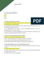 cuestionario ad.docx