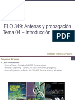 04-Introducion a antenas.pdf