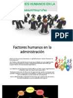 FACTORES HUMANOS EN LA ADM.pptx