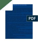 Usos de los Aditivos en el Concreto.docx