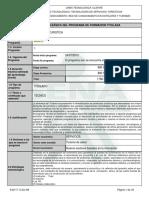 Animacion-Turistica estructura codigo 634214.pdf