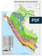 Mapa_ecosistemas_2018.pdf