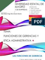 funciones de gerencia y etica administrativa adm02.pptx