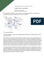 CARACTERISTICAS GENERALES DE UN MOTOR DIESEL.docx