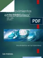 APUNTE_1_MOVIMIENTOS_DE_LA_HIDROSFERA_95873_20190408_20180703_100033 (1).pptx