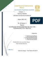 P01. Valoracion potenciometrica.docx
