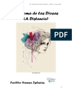 Aromaterapia y Diosas on line (1).pdf