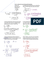 law-of-univeral-gravitation-key.pdf