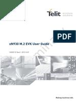 Telit_xN930_EVK_User_Guide_r0.pdf