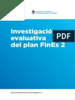 INVESTIGACIÓN FINES 2.pdf