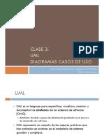 clase3_AJ2010.pdf