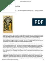 3 of Pentacles Summary.pdf