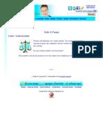 puzzles-solo-4-pesas.pdf