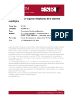 SERAM2012_S-1465.pdf