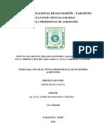 TESIS ERAZO FINALIZADO.pdf