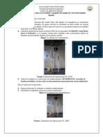 Grupo N, Procedimiento ON-OFF.docx