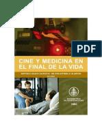 Cine_y_Medicina_en_el_final_de_la_vida.pdf