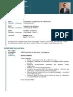HV-Juan-Acosta.pdf