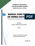 Manual-de-equipo-de-filtro.docx