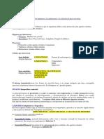 Inmunoquímica.docx
