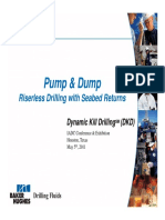 pump & dump.pdf