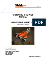 HiSIDE Inline Mixing Unit Manual.pdf