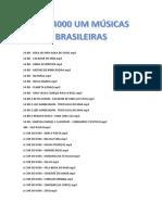 Top 4000 musicas.pdf