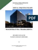 MT- ATUALIZAÇÃO - RESOLUÇÃO 1849 DE 2016.pdf