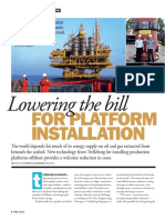 Lowering the bill with Trelleborg floatover solutions.pdf