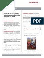 哈里伯顿DKD混合器.pdf