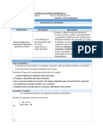 sesion 12.docx