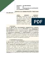 APELACION JORGE ESPINOZA OKAMOTO PLACA F2B574.docx