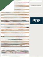 Cómo crear guías de estudio_ 16 pasos (con fotos).pdf