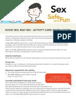 ssf_good_sex_bad_sex_activity_cards_1.pdf