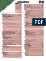Accord 99.pdf