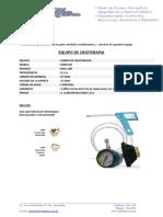 MGC-200. 09-04.pdf