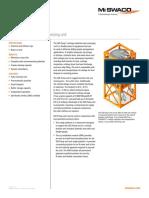 iso-pump-ps.pdf