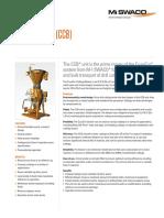 cleancut_ccb.pdf