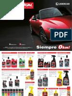catalogo_revigal.pdf