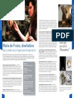 María-de-Frutos-Junio-2017.pdf